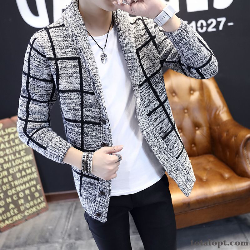 ce5aa546be87 Men s Clothing